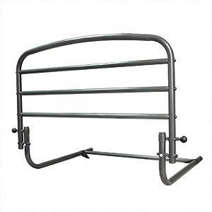 柯铭  成人床护栏 老年护理 长辈床护栏 护栏用品 老人家专用 长辈专用