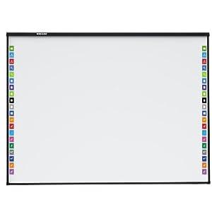 高中生新学期新打算黑板报边框