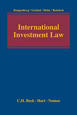 International Investment Law: A Handbook.pdf