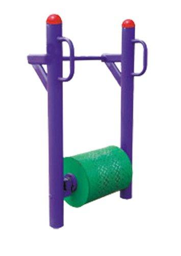 康贝尔 健身器材 小区健身器材 室外健身器材 广