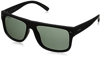 oakley glasses frames womens  zipper, oakley