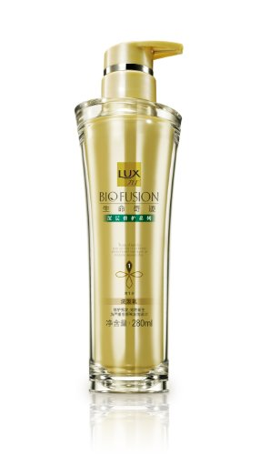 LUX 力士 生命奇迹深层修护系列洗发乳280ml-图片