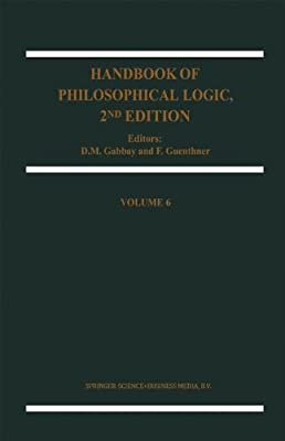 Handbook of Philosophical Logic: Volume 6.pdf