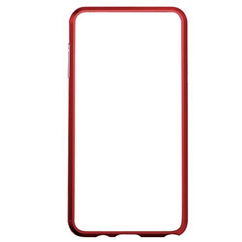 尚劢时尚简约纤薄金属边框耐用防摔手机保护壳手机套适用于三星note5