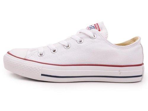 Converse 匡威 32夏季中性硫化鞋1010001402