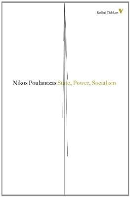 State, Power, Socialism.pdf