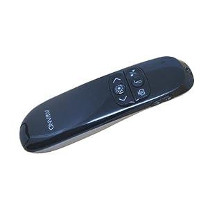 唯昕激光笔VP990 空中鼠标 红激光+上下翻页+空中鼠标 黑屏+全屏+时尚造型 手势控制+随意书写+一键标注 遥控笔 PPT遥控笔 翻页笔