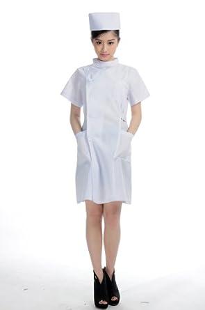 护士实习5篇