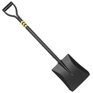 铁锨铲雪铁铲