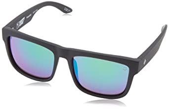 best polarized sunglasses for fishing  for $100, these are superb