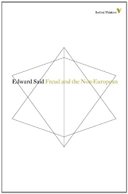 Freud And The Non-European.pdf