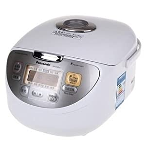 Panasonic松下电脑型电饭煲SR-CHB15