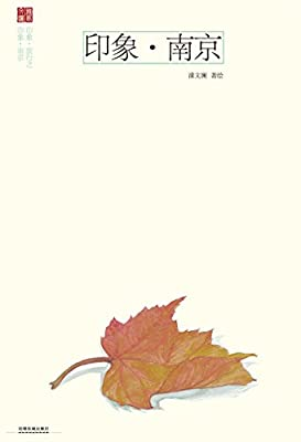 印象:南京.pdf
