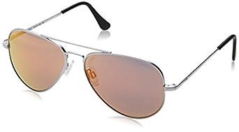 aviator sunglasses ray ban cheap  pair of rayban