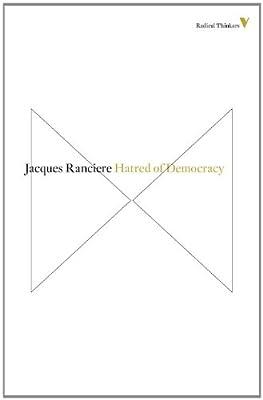 Hatred Of Democracy.pdf