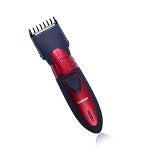 婴儿静音电推子儿童理发器电动剃发器成人电