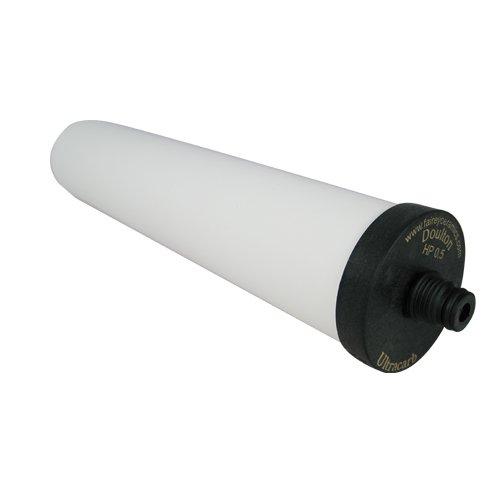 促销!免费送货!Doulton道尔顿M15系列UCC滤芯 中国水质专用-图片