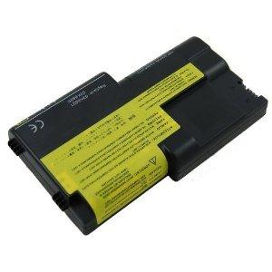 台力捷  ThinkPad T20 T21 T22 T23 T24 笔记本电池【优质电芯+全国联保】-图片