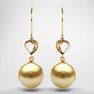 珍珠 耳环价格,珍珠 耳环 比价导购 ,珍珠 耳环怎么样
