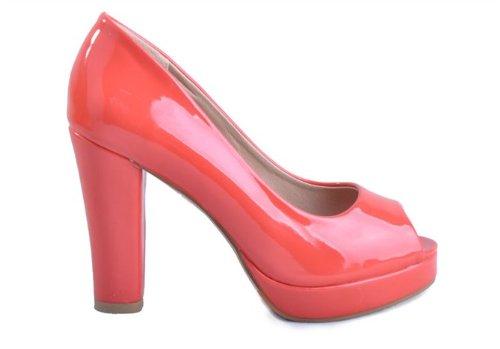 2012春季新款 女鞋 凉鞋