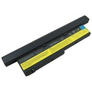 台力捷  联想 ThinkPad X40 X41 92P1002 92P1119 笔记本电池 8芯 大容量【优质电芯+全国联保】-图片