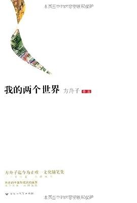 我的两个世界.pdf