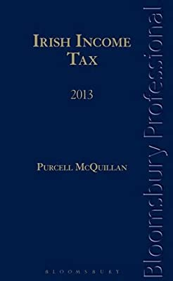 Irish Income Tax 2013.pdf