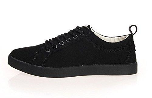 回力 鞋韩版男板鞋休闲鞋工作鞋冬季布鞋低帮男鞋WXY-3432
