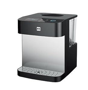 海辰 饮水机 3秒出水即热式饮水机 迷你电热水壶 家用