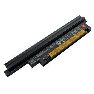 红富士  联想 ThinkPad Edge E30 E31,Edge 13系列,57Y4565 笔记本电池【优质电芯+全国联保】-图片
