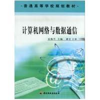 http://ec4.images-amazon.com/images/I/31mUz%2B8kwUL._AA200_.jpg