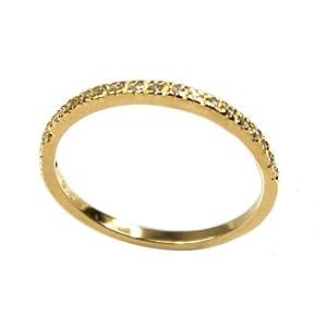 唐钰珠宝 925纯银 巴比伦的太阳戒指