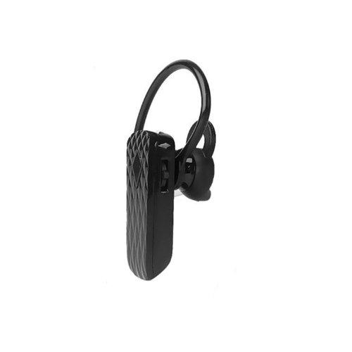 超群 C100 立体声蓝牙耳机(能听歌曲 音质清晰