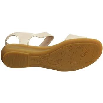 太阳舞 女凉鞋