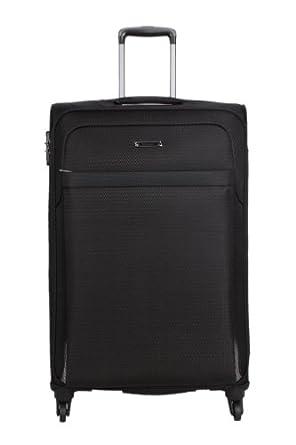 托运行李箱30英寸