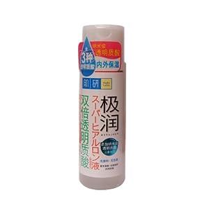 淺談男士護膚(非皂基潔面+補水+防曬)