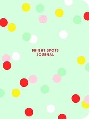 Bright Spots Journal.pdf