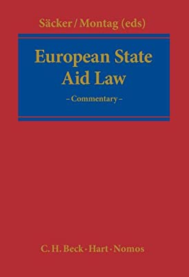 European State Aid Law: A Commentary.pdf