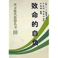 http://ec4.images-amazon.com/images/I/31qHL6jO56L._AA200_.jpg