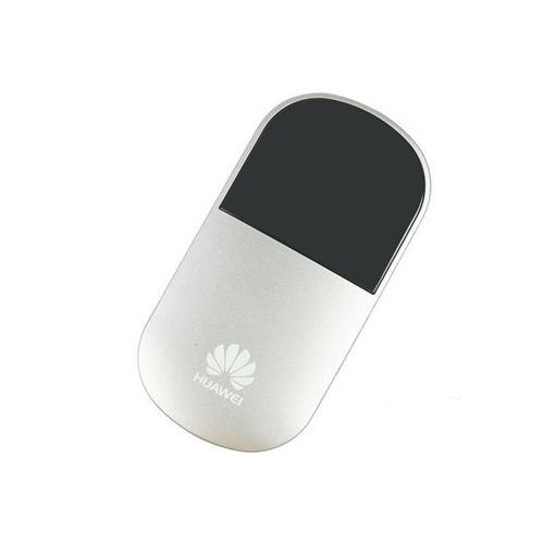 用户评论 HUAWEI 华为E5830s联通版 3G无线路由器 白色
