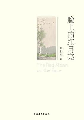 脸上的红月亮.pdf