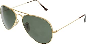 buy aviator sunglasses online  sunglasses