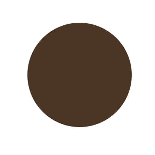 褐色 深褐色头发 深褐色 淘宝助理