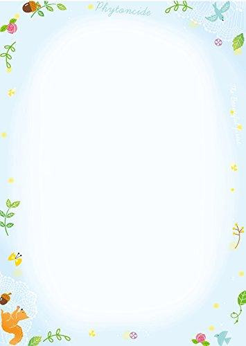 ppt 背景 背景图片 边框 模板 设计 相框 355_500 竖版 竖屏