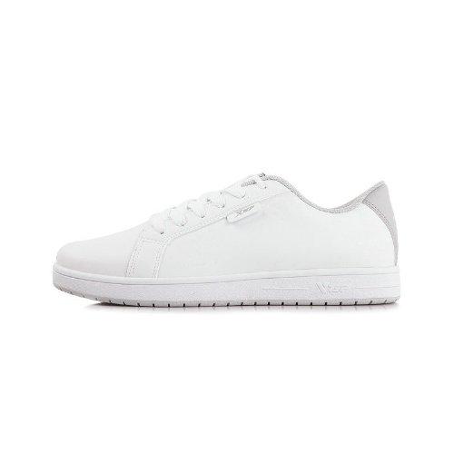 特步 XTEP 男鞋2014新款韩版男士鞋子时尚春季休闲鞋板鞋986119329878