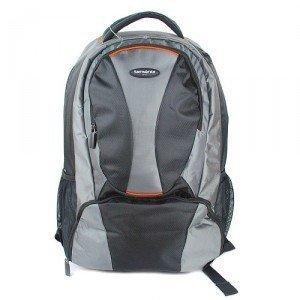 新秀丽 笔记本电脑双肩背包联想Y系列 YB600CM 15.6寸-图片