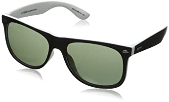 buy sunglasses online cheap  buying more dot dash