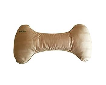 SUITBO 适之宝 5032 理疗护腰枕