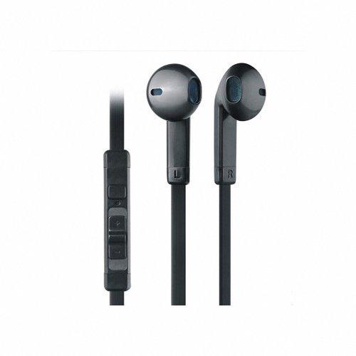 BYZS800小米音量带线控麦克风手机可调高屏幕6耳机手机长时间亮着图片