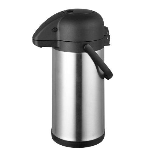 佩尼格 TSH2500 真空不锈钢保温壶(2.5L、气压出水)